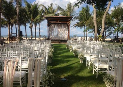 Bali-Renewal-of-Vows