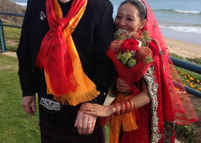 Kali-and-Pau-Wedding-Adelaide