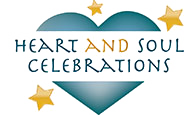 Heart and Soul Celebrations