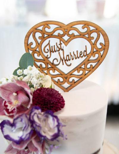 Wedding_1046