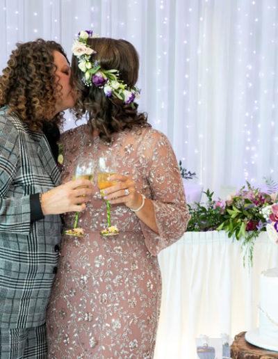 Wedding_1250