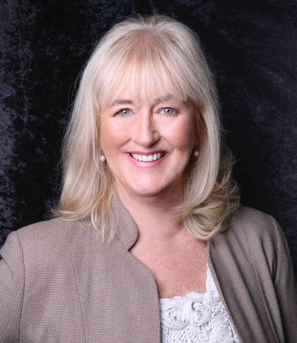 Melissa Halliday