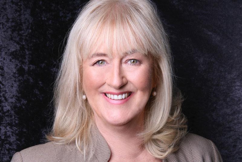 Melissa Halliday funeral director
